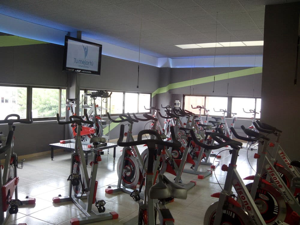 clases-spinning-en-burriana